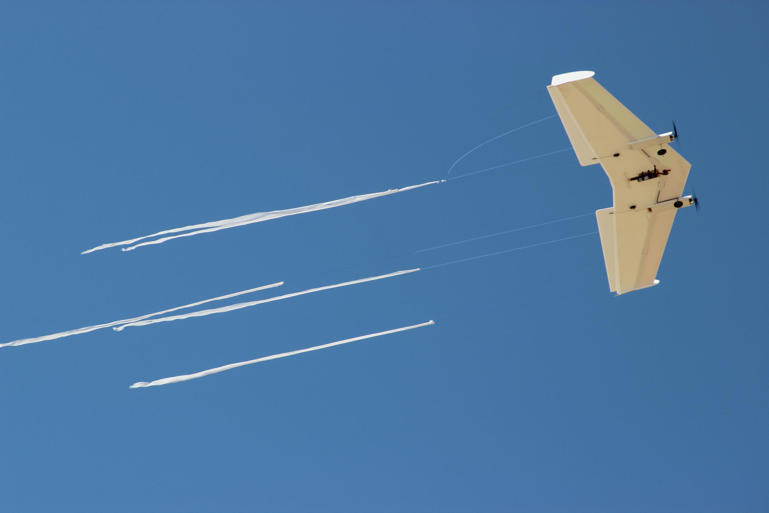Air Races_20140731_076.JPG