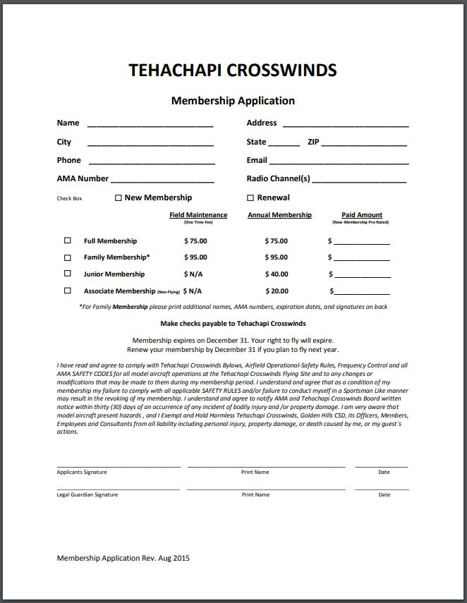 Membership Application Aug 2015.JPG