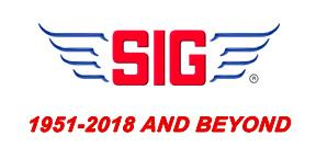 SIG_logo_beyond_280x@2x.jpg