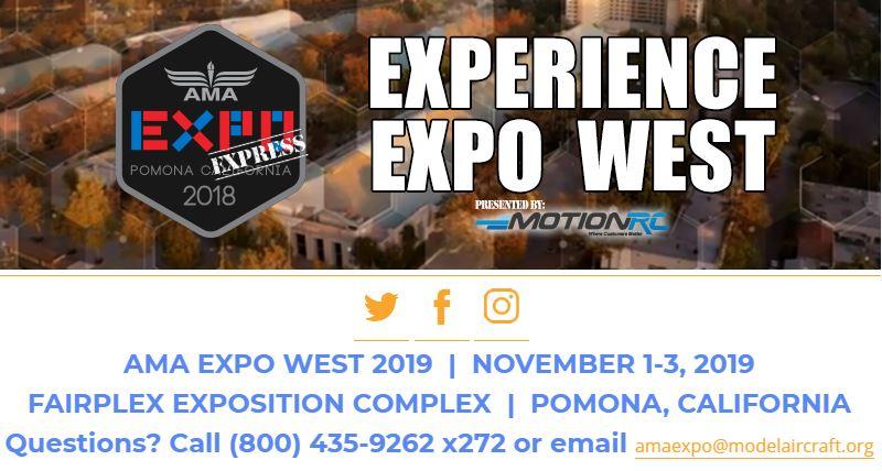 Expo west graphic.JPG
