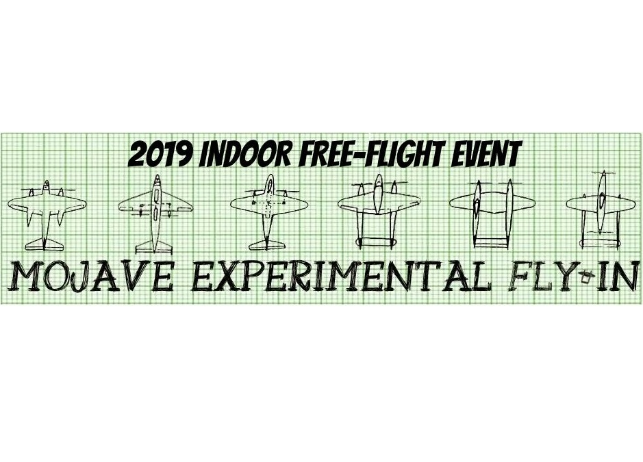 MEFI Indoor Fly-in banner 2019 Large.jpg