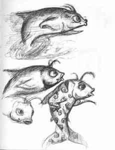 lakasfish01.jpg