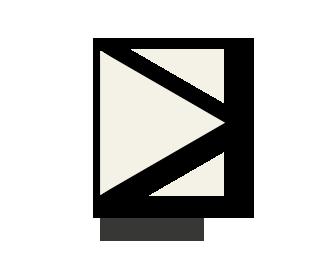 NextArrow.png