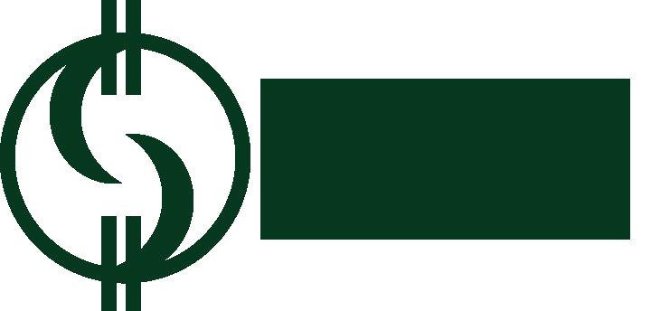NONPROFIT COMPENSATION ASSOCIATES (OAKLAND, CA)