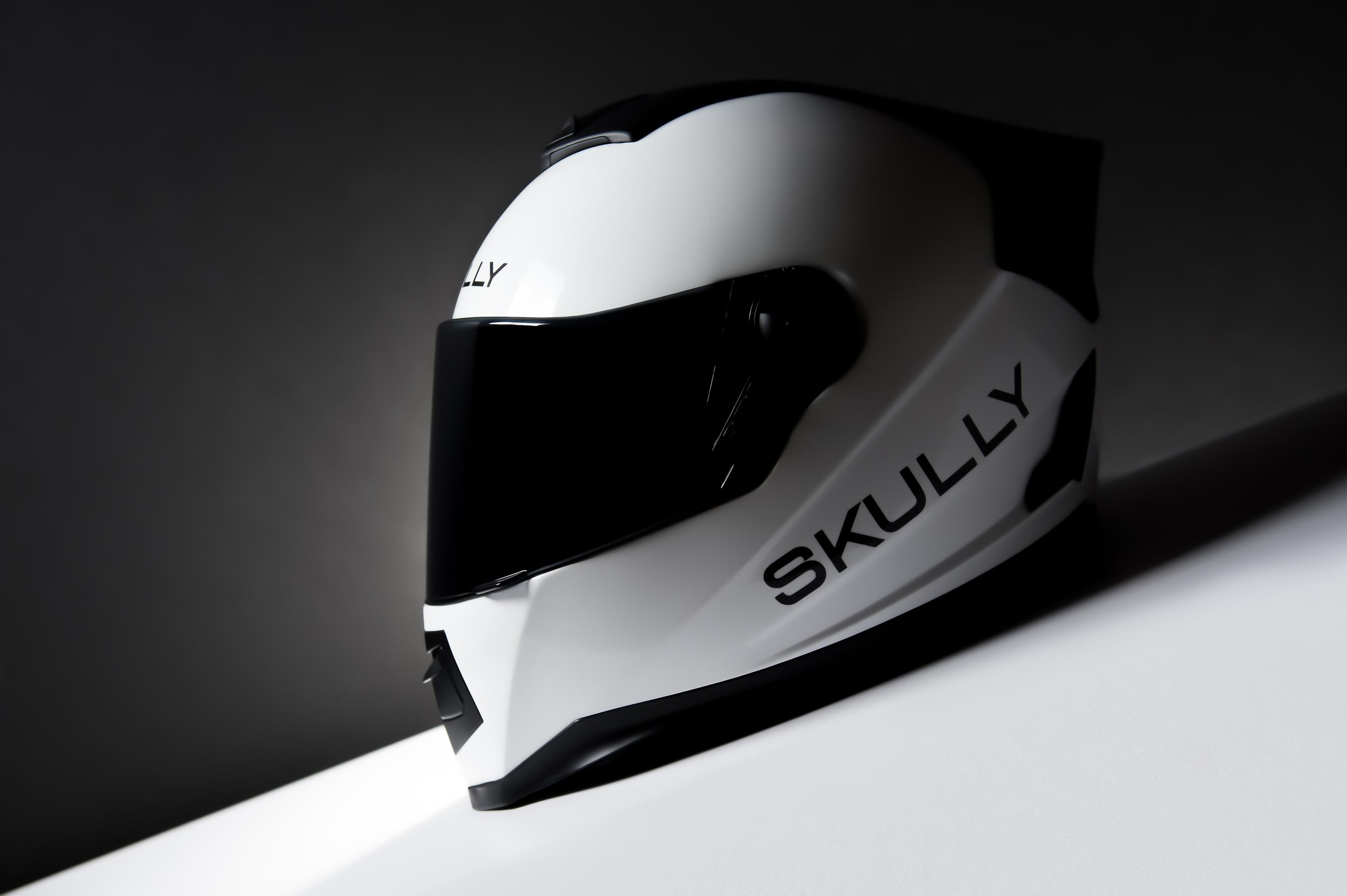 skully-14.jpg