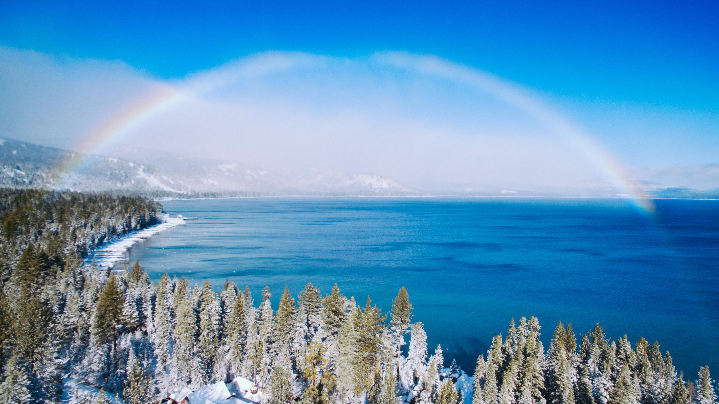 tahoe.jpg