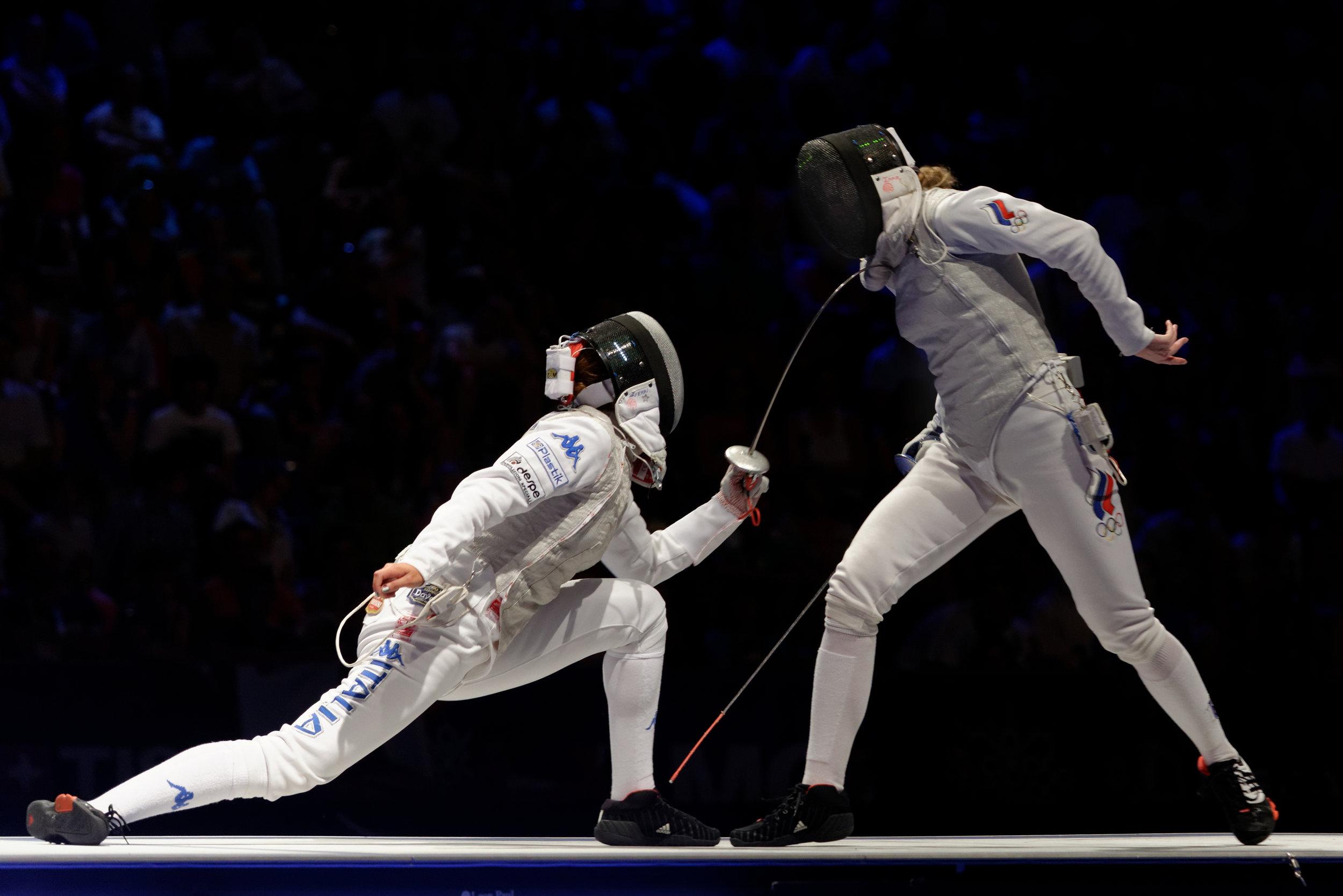 Errigo_v_Deriglazova_2013_Fencing_WCH_FFS-IN_t190716.jpg