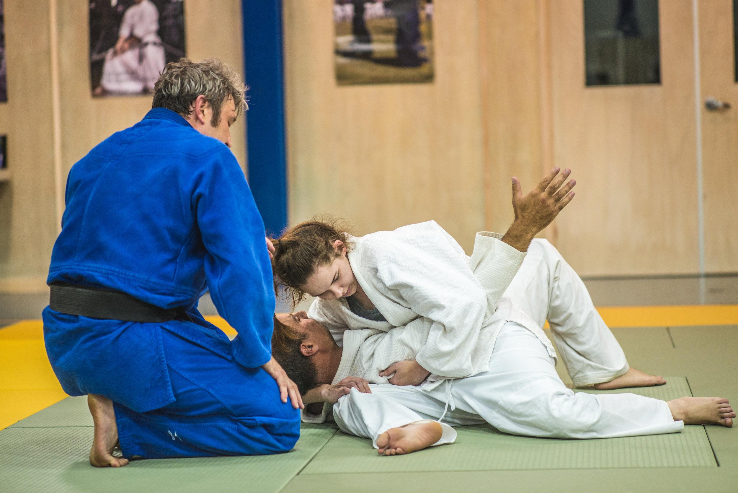 martial arts club-14.jpg