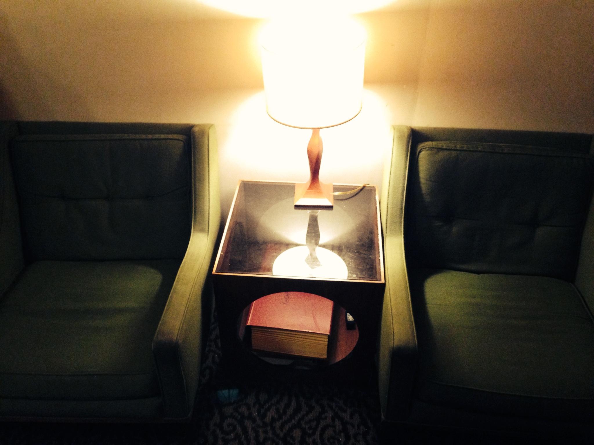 electrokitty chairs.jpeg