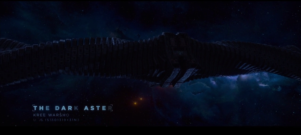 The Dark Aster.jpg