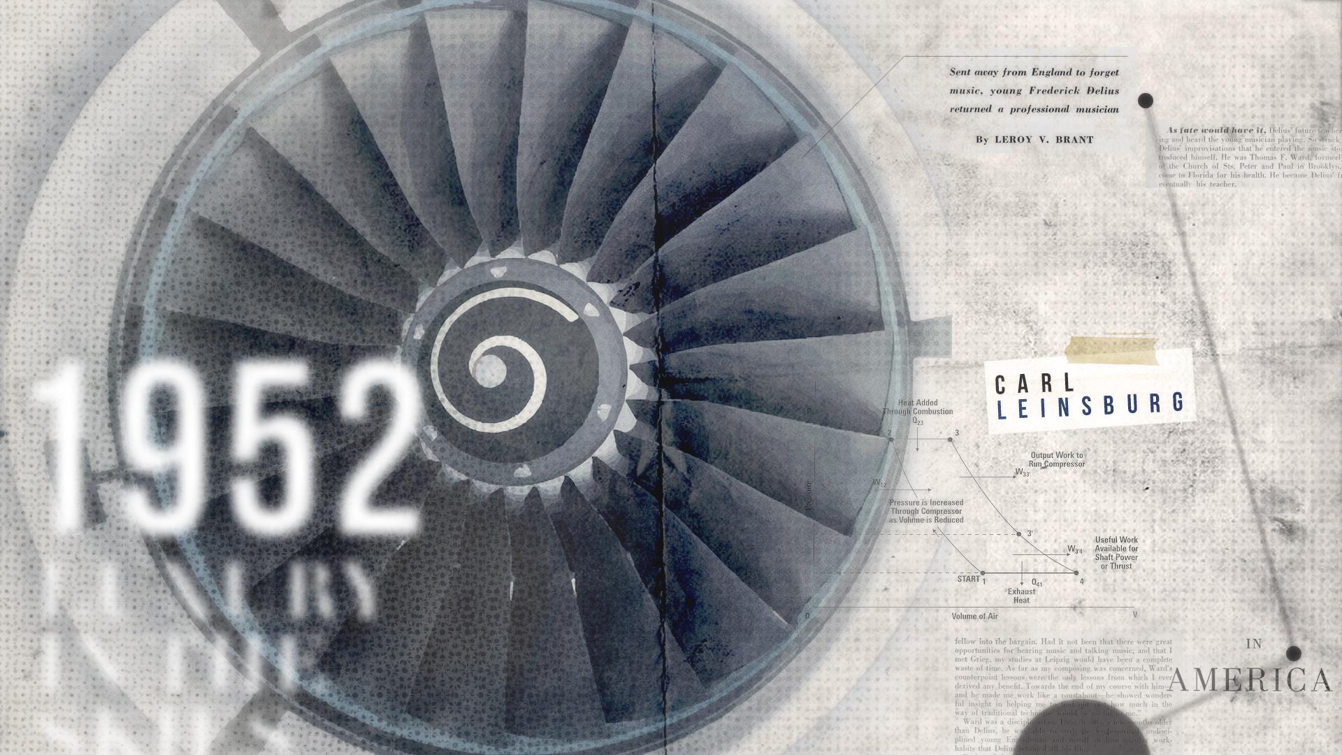 Airplane_02.jpg