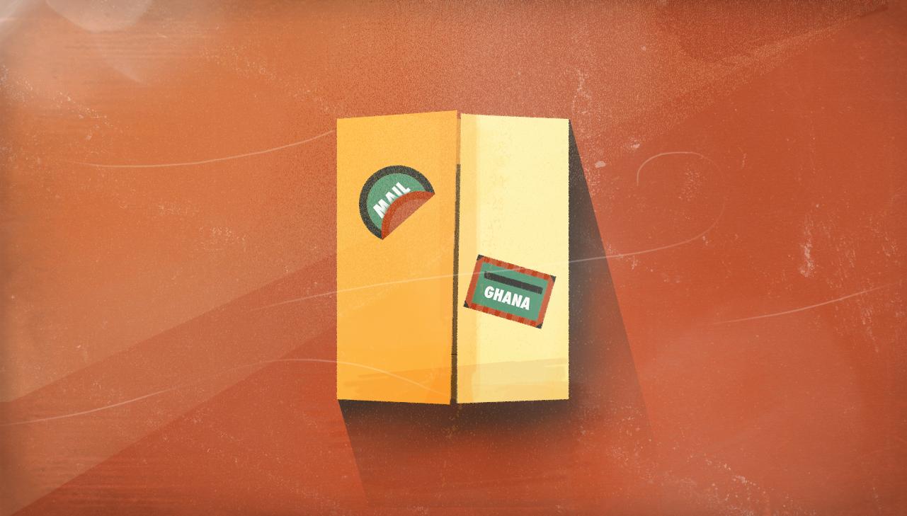 MailingBox_02.jpg