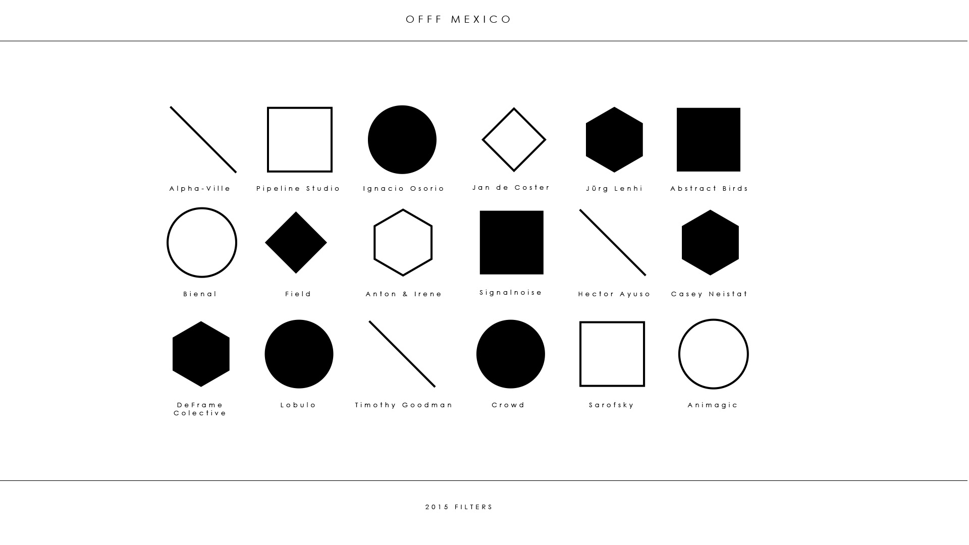 OFFFMexico_Interface_Exploration_v002.jpg