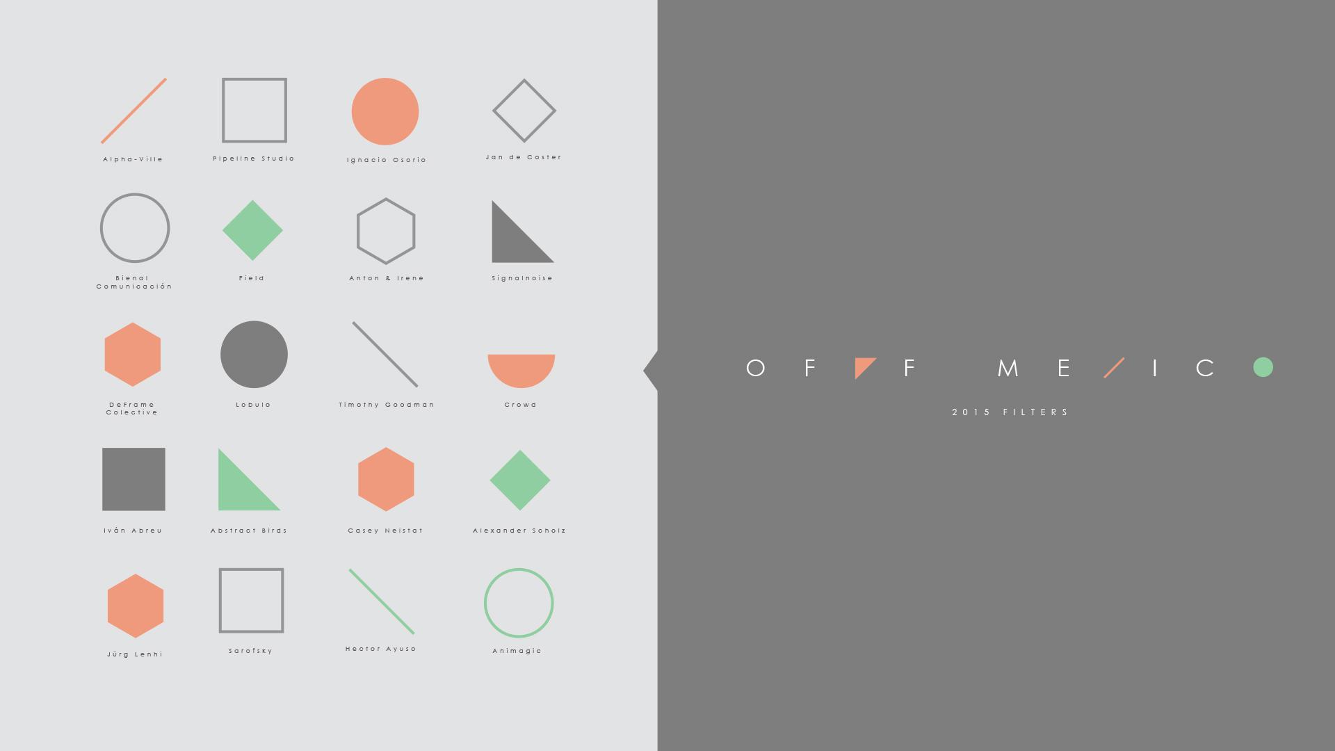 OFFFMexico_Interface_Exploration_v003.jpg
