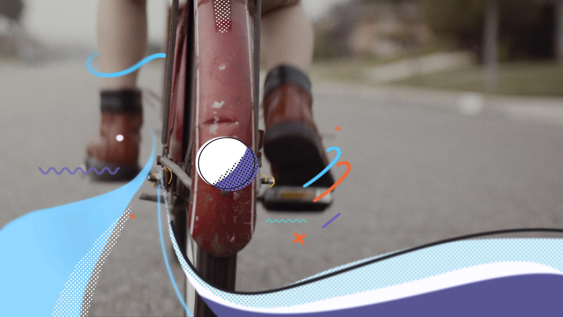 Bike_Live_Action_Graphics_v03(Blur).jpg