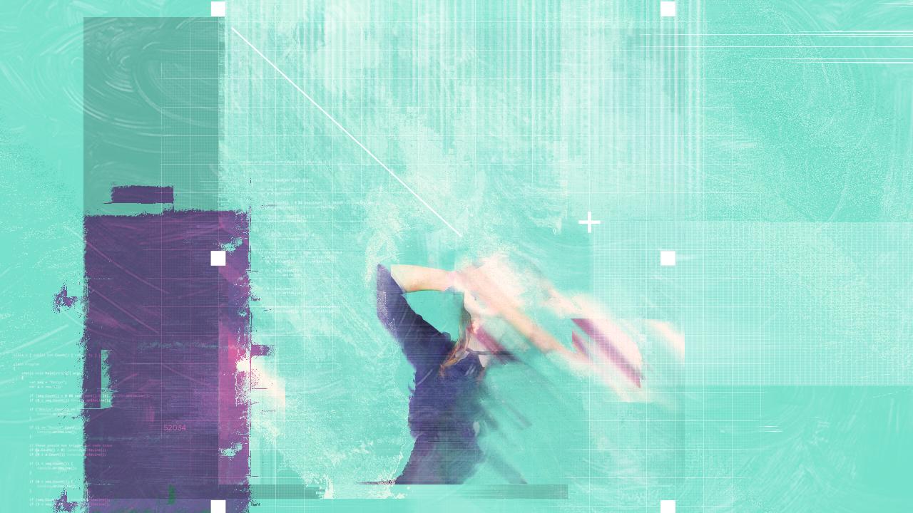 05b.jpg
