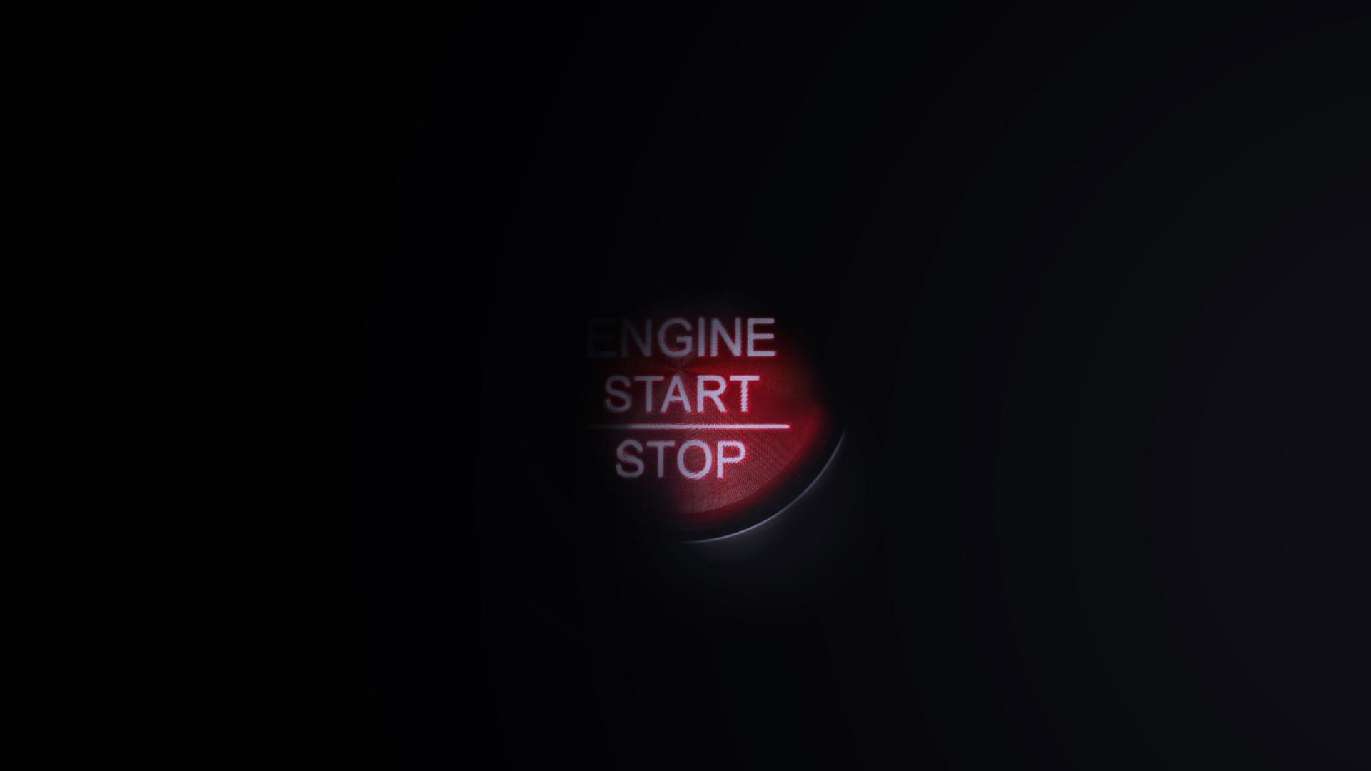 Acura_Frame_01.jpg