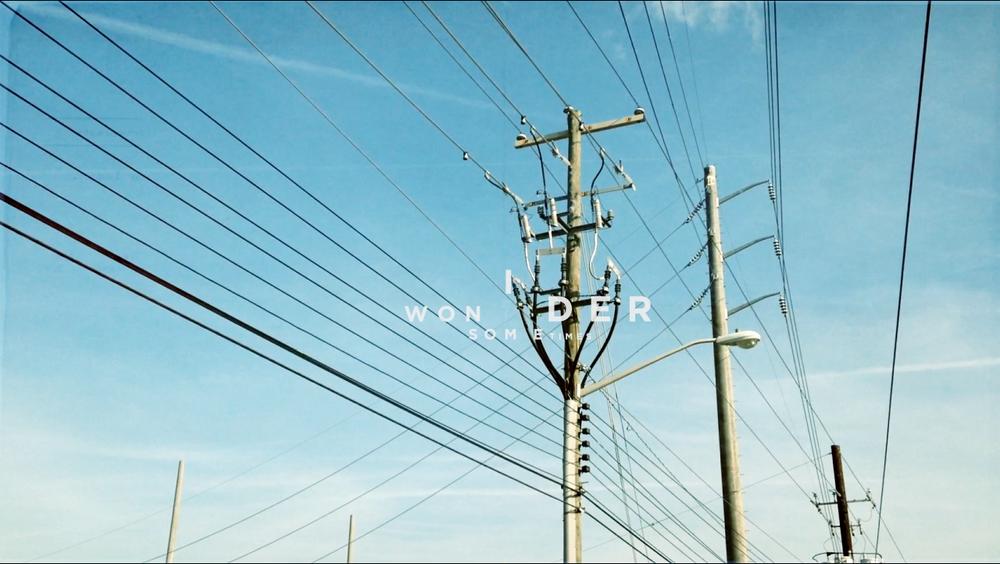 Screen+Shot+2015-02-10+at+3.41.32+PM.png