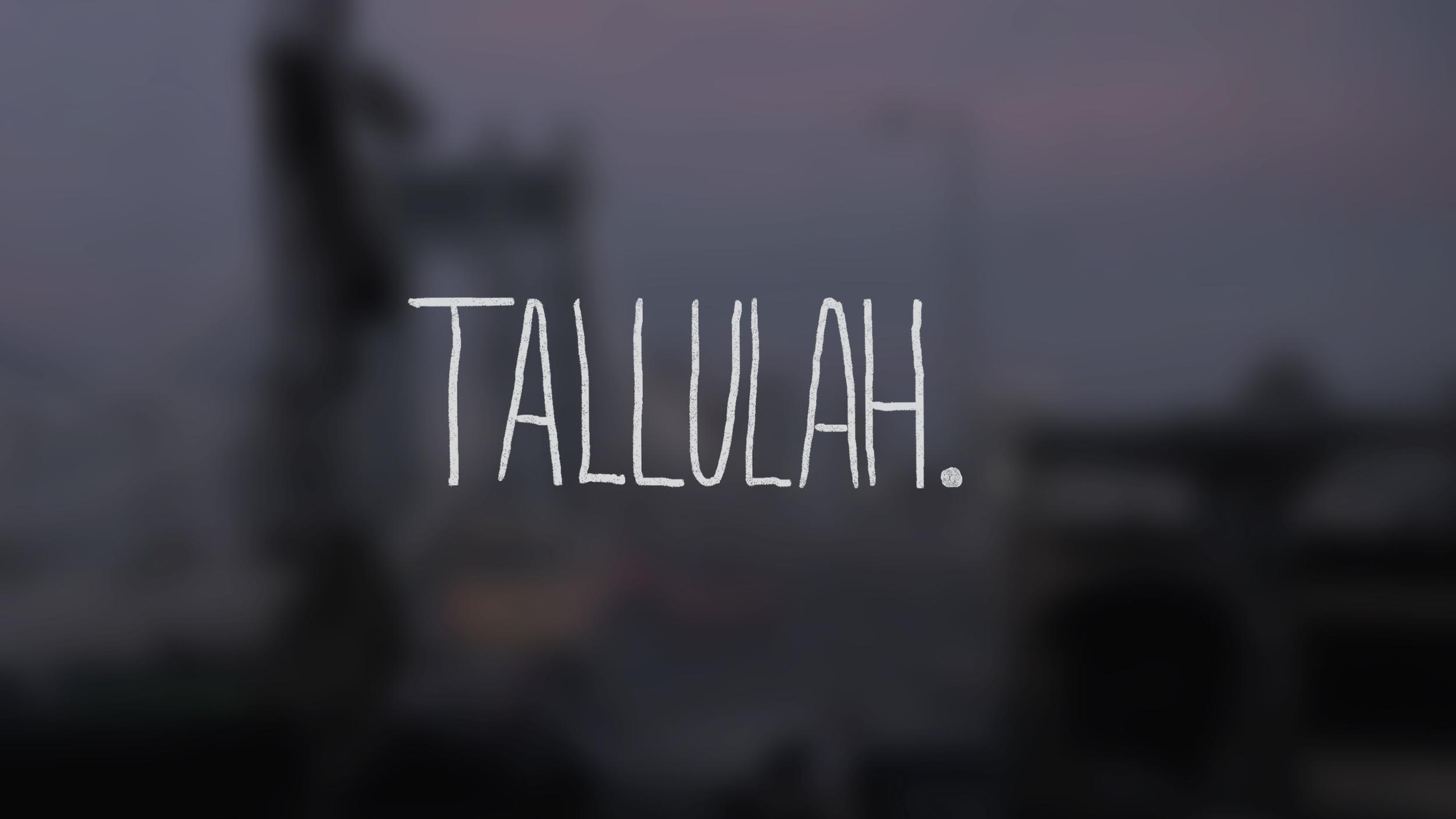 TALLULAH_HandDrawn_Tallulah_v004b.jpg