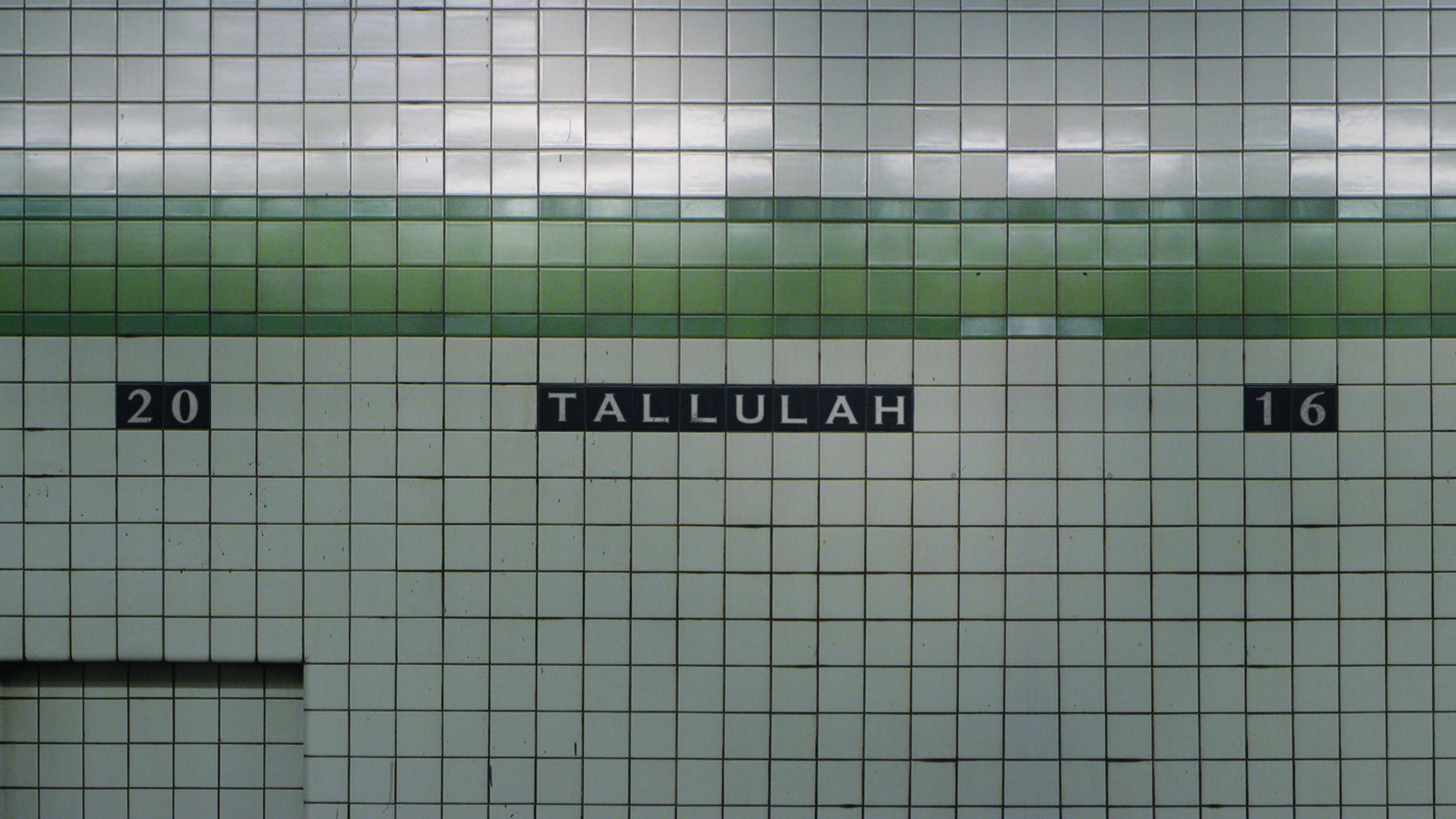 TALLULAH_Subway_Tallulah_v004.jpg
