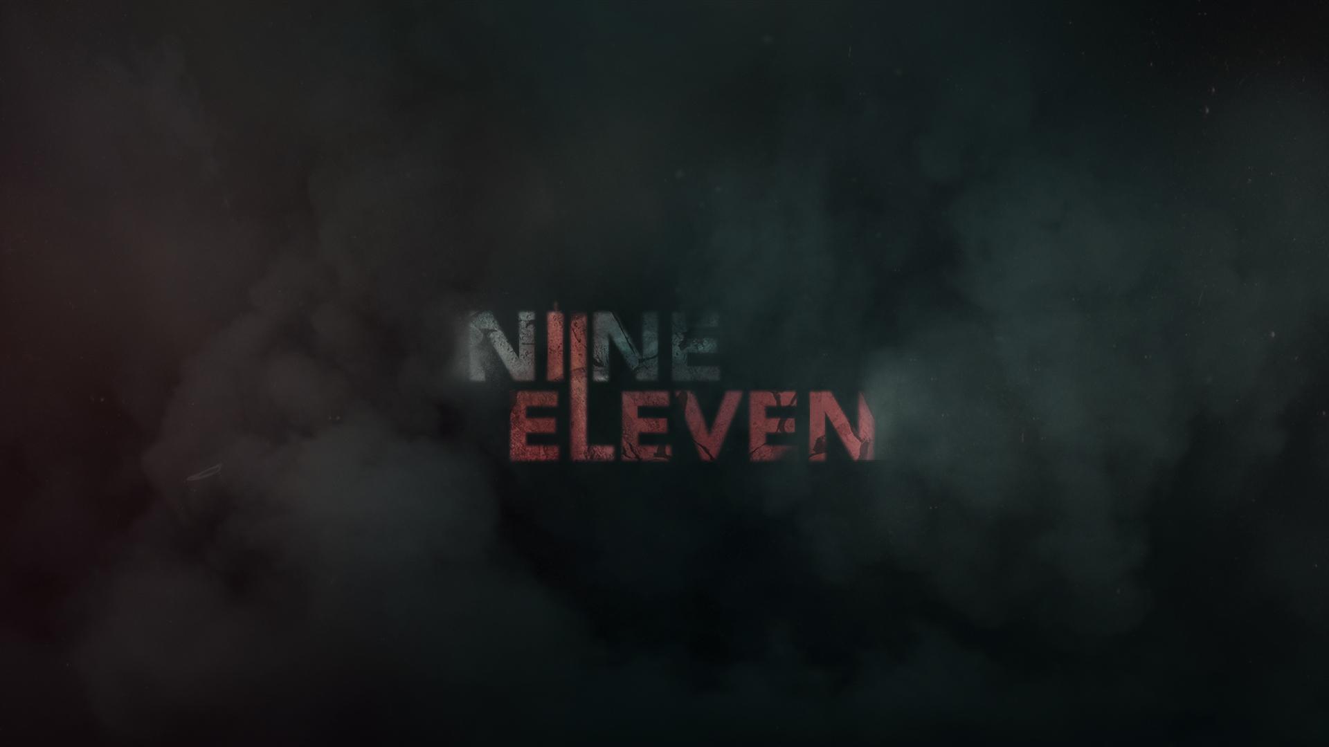 NineEleven_05.jpg