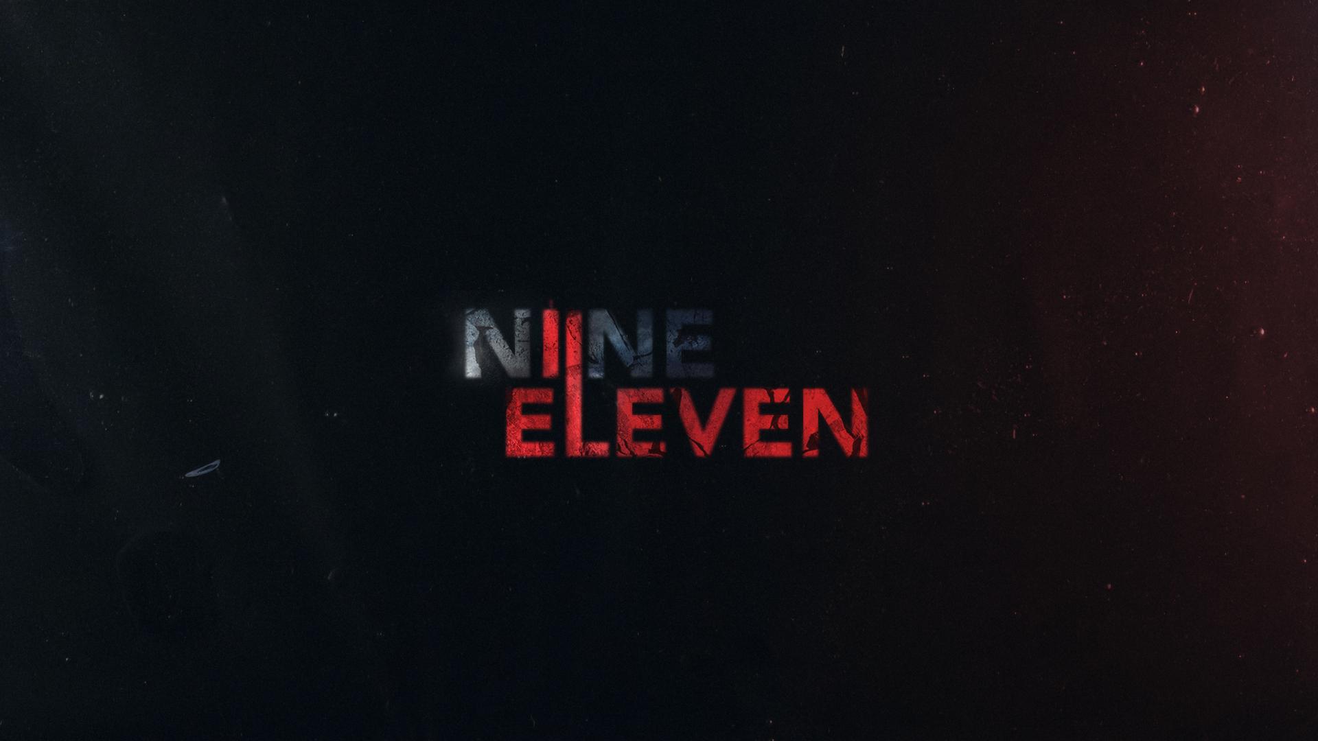 NineEleven_03.jpg