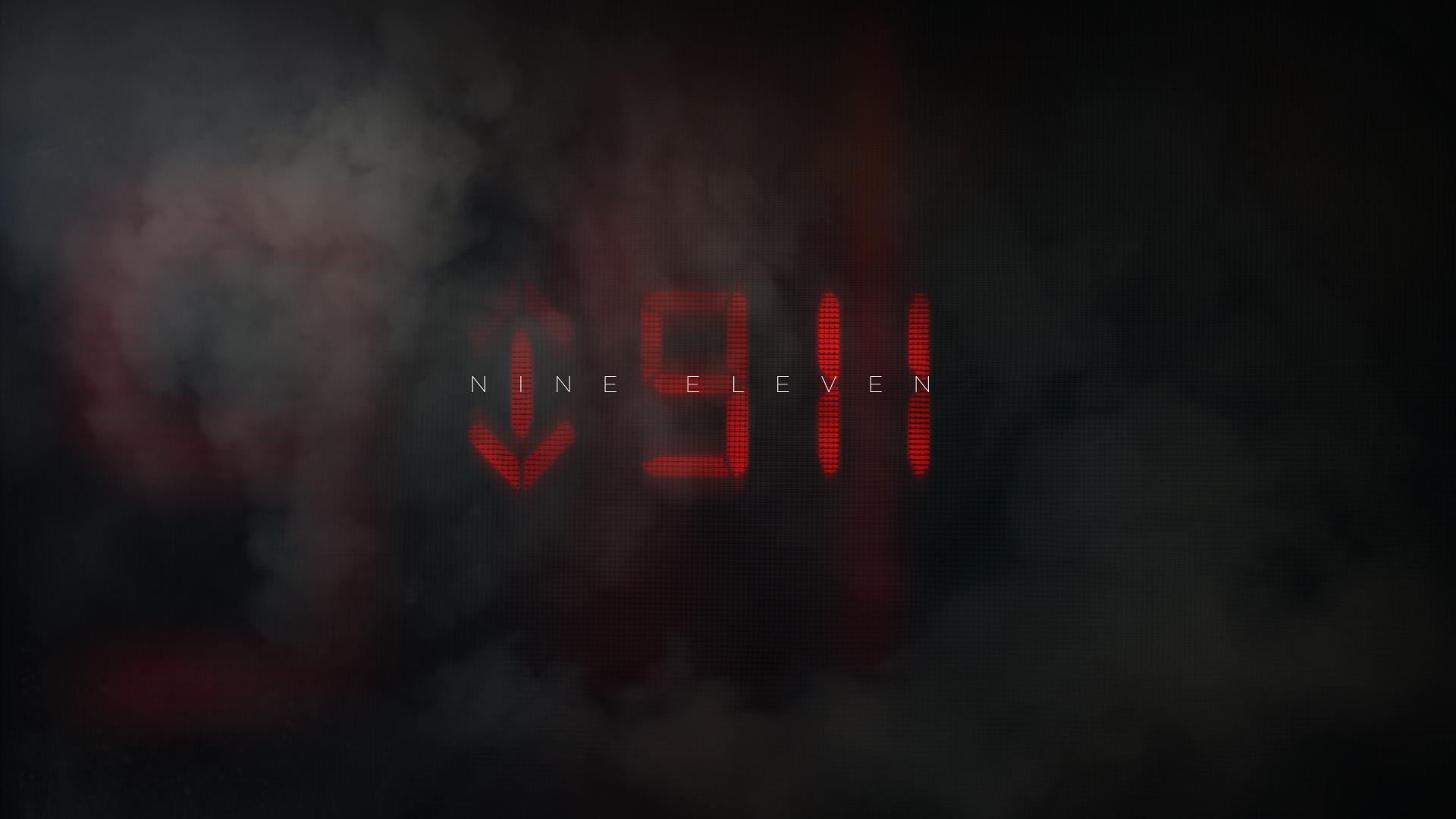 NineEleven_10.jpg