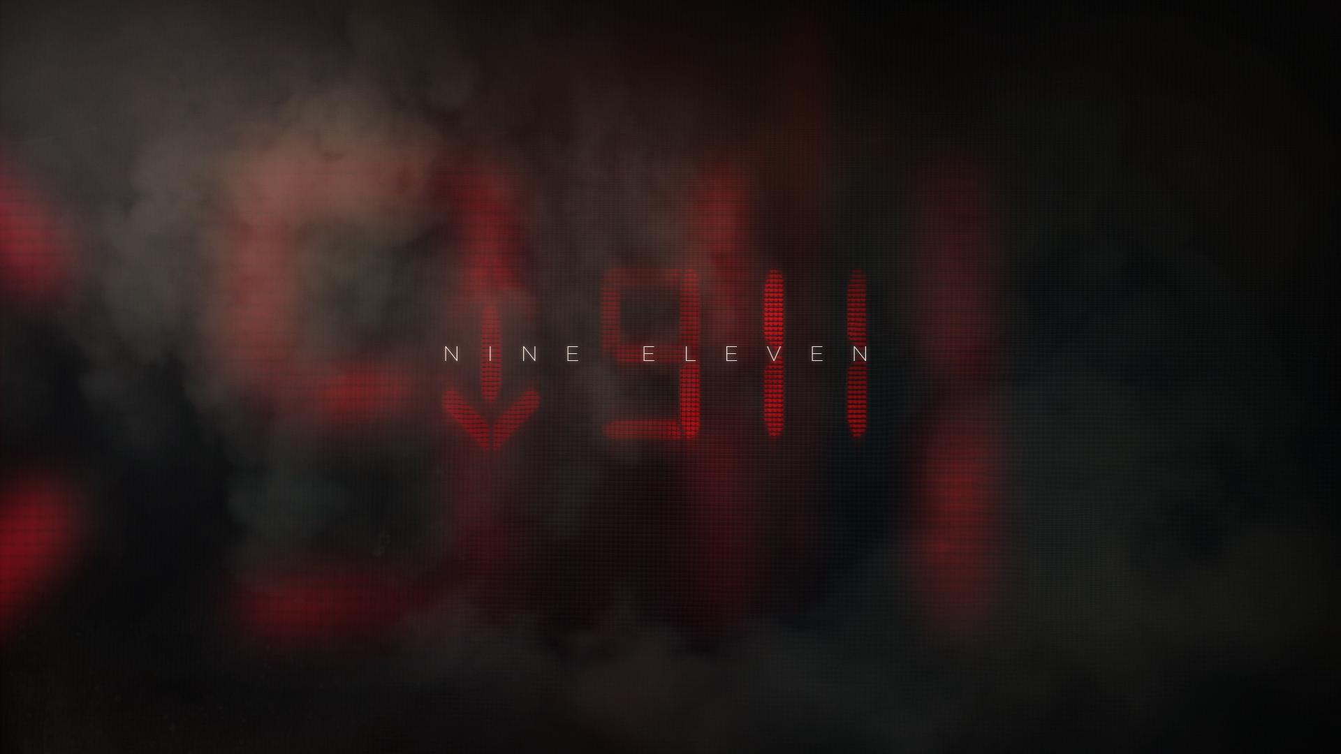 NineEleven_11.jpg