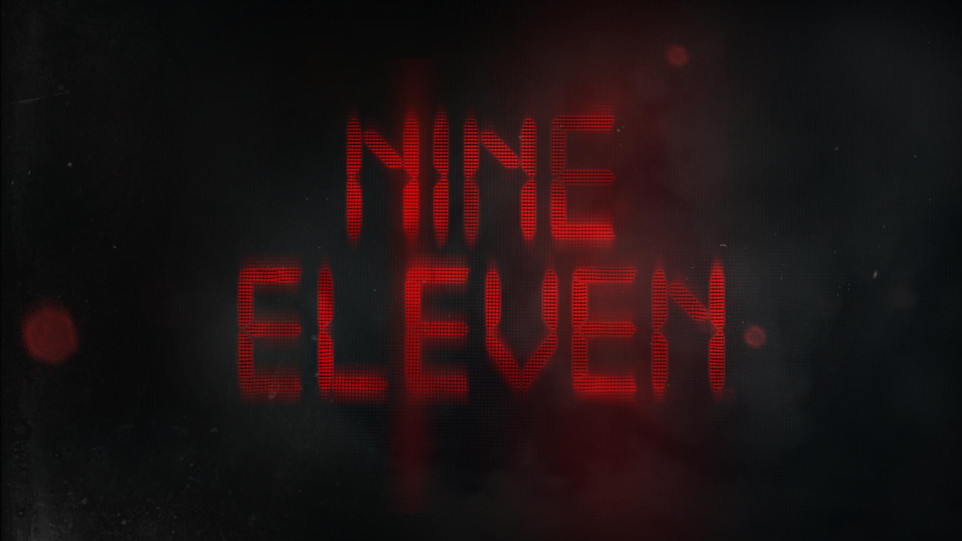 NineEleven_08.jpg