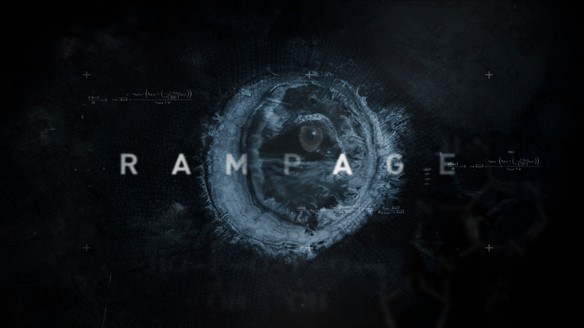 Rampage_Cell_10.jpg