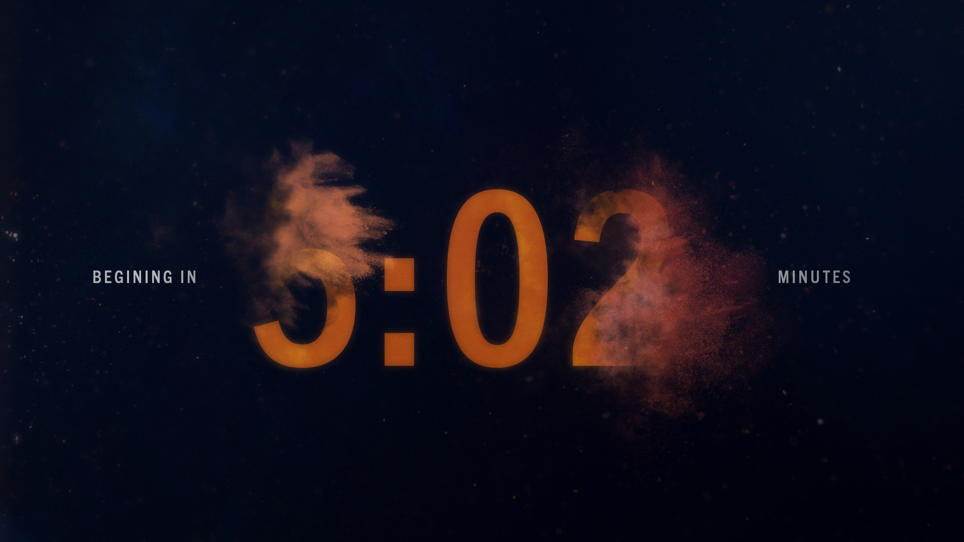 Dentsply_Countdown_001.jpg