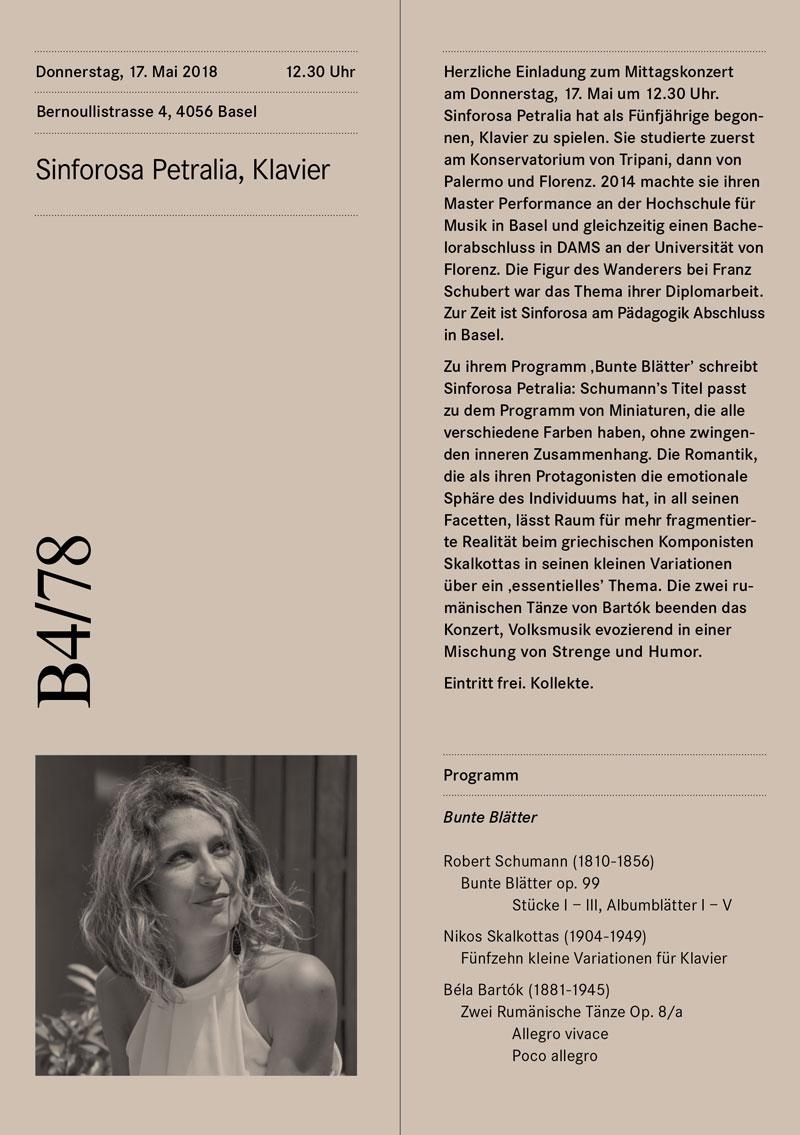 B4-78-Sinforosa-Petralia,-17.05.2018-2.jpg