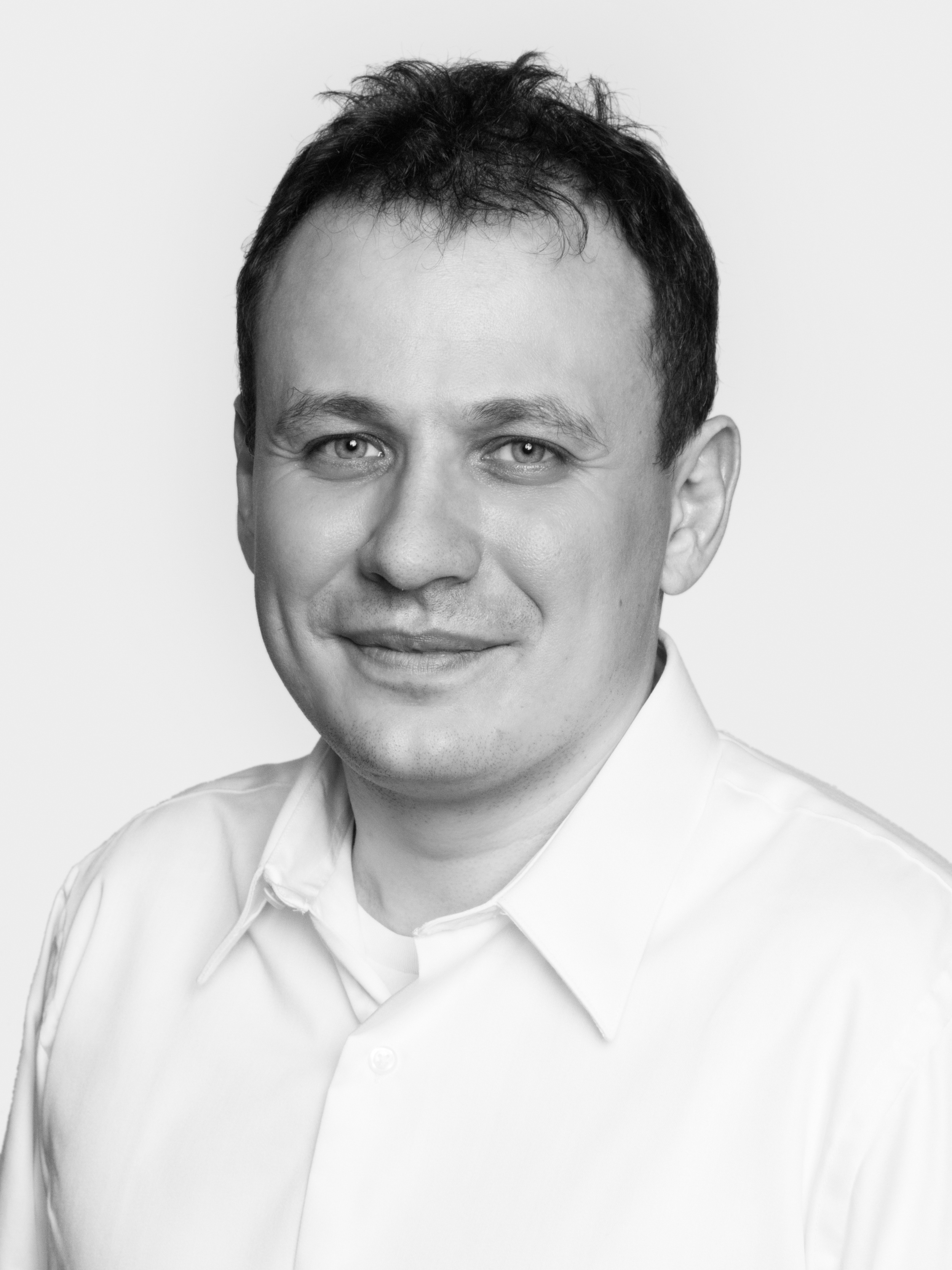 AlexySidelNikov
