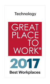 Reltio Great Place to Work in Technology 2017.png