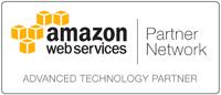 AWS Partner Network logo.png