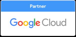 Google Gloud Partner logo.png