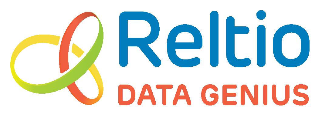 Reltio Data Genius Awards