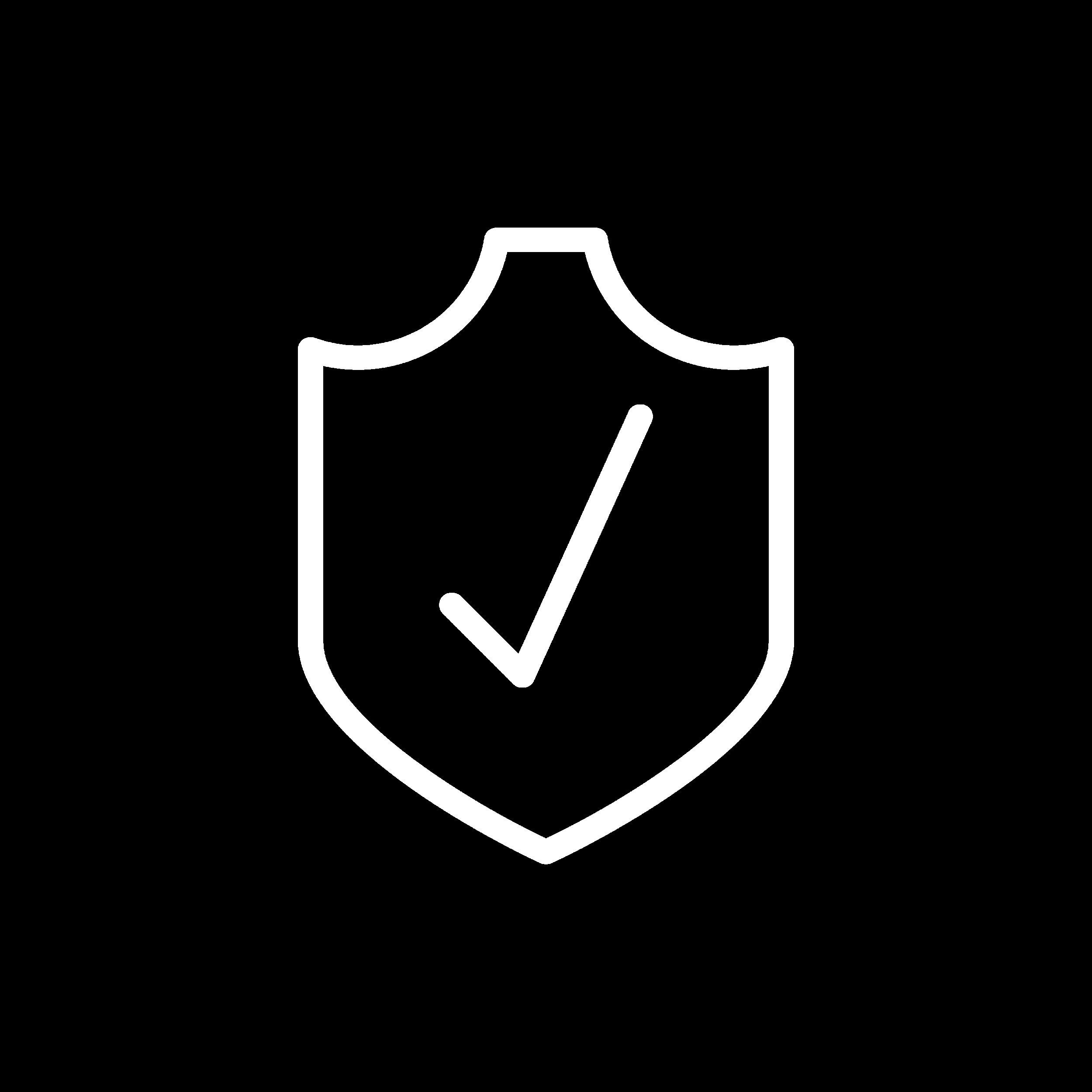 noun_secure_417683.png