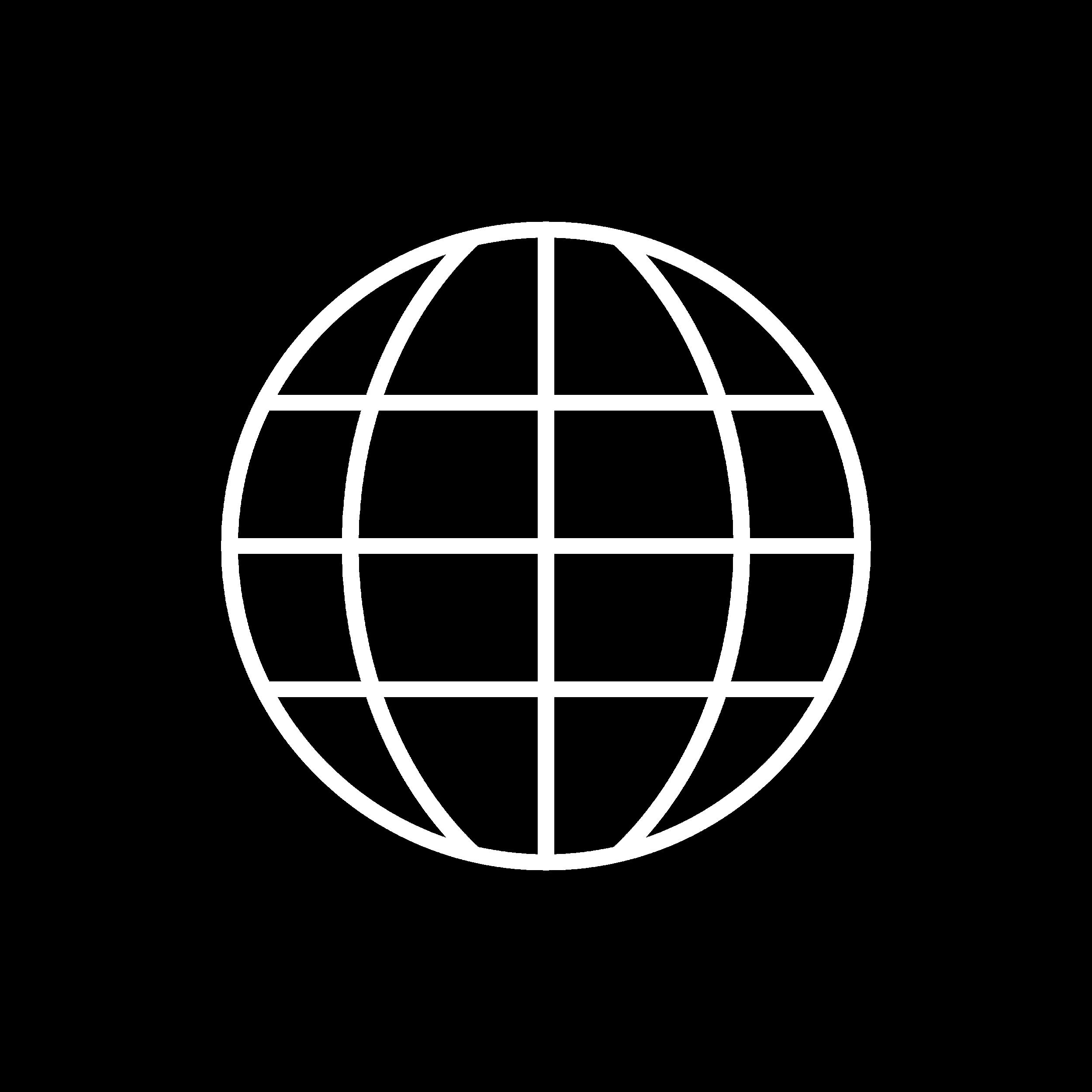 noun_global_1727503.png