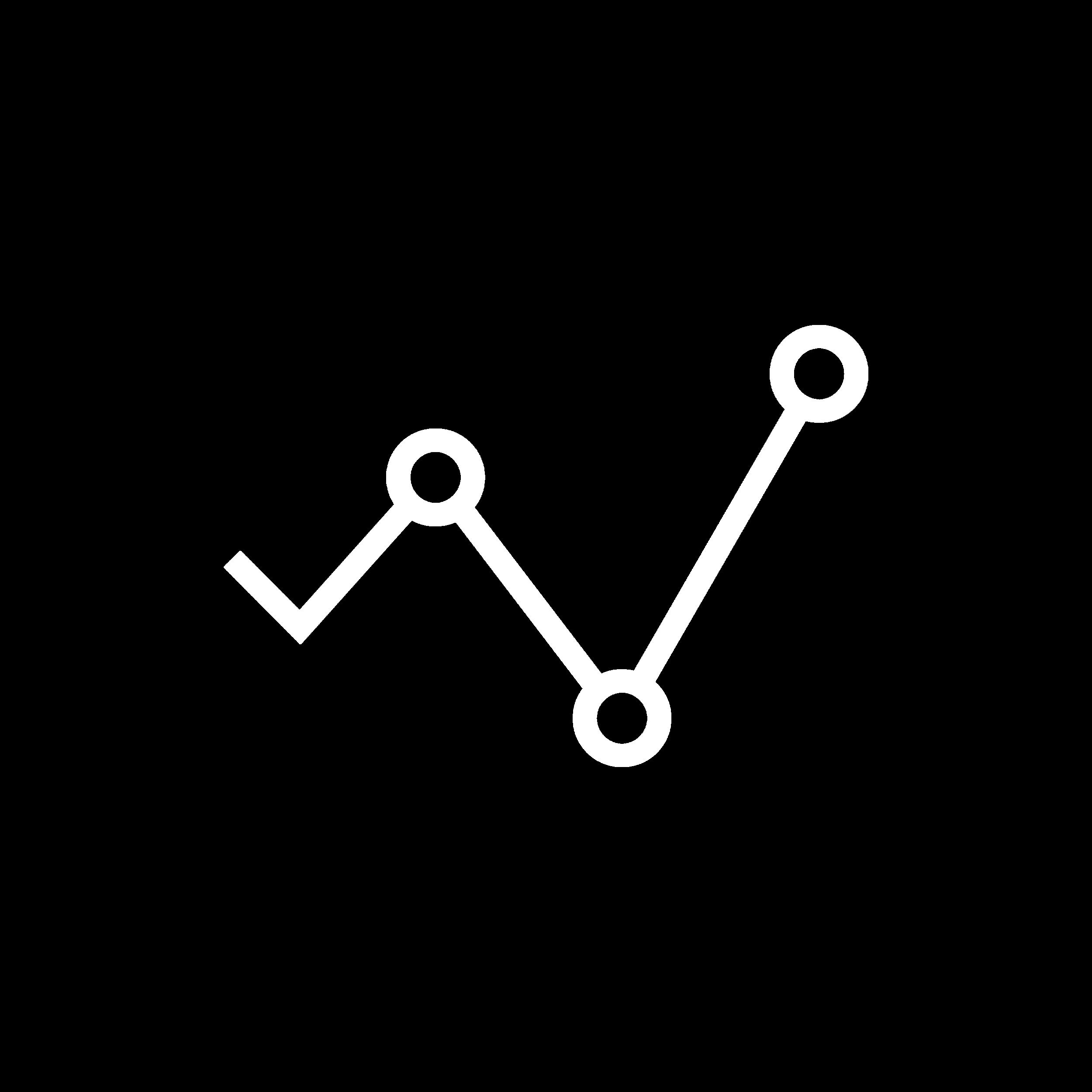 noun_Graph_52789.png