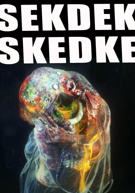 SKEDKE].jpg