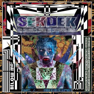 sekdek-below me cover art copy.jpg