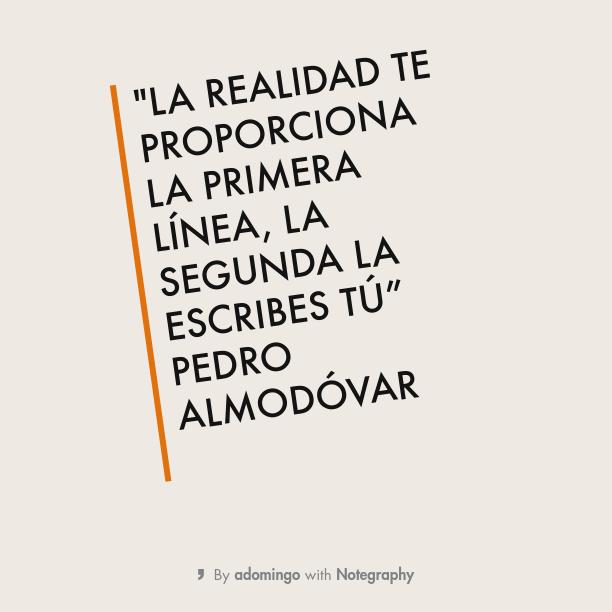 Larealidadteproporciona.png