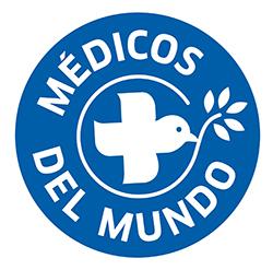 LOGO-MÉDICOS-DEL-MUNDO.jpg