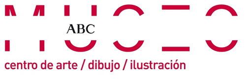 logo_MUSEO_ABC_web.jpg