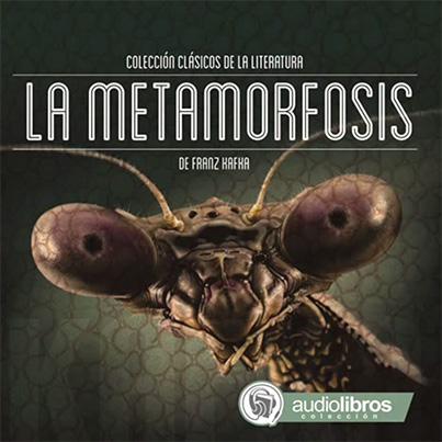 la-metamorfosis.jpg