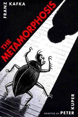 metamorphosis (2).jpg