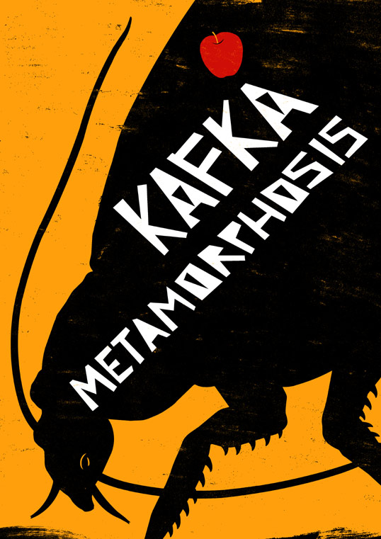metamorphosis (1).jpg