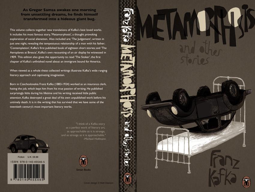 Metamorphosis cover Dawson full.jpg