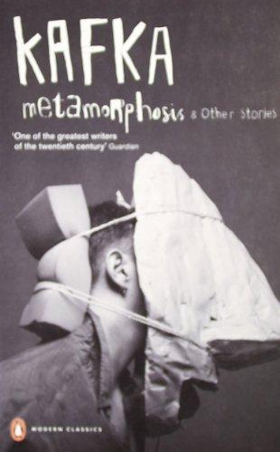 metamorphosis_and_other_stories.jpg